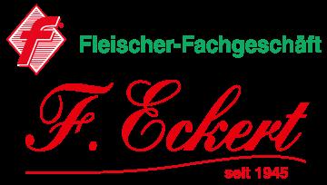 Fleischer-Fachgeschäft F. Eckert KG